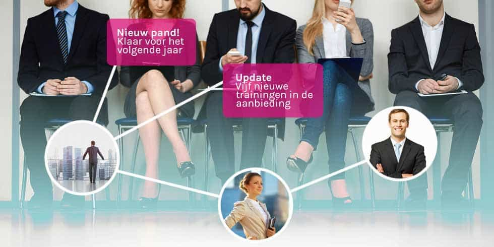 linkedin strategie