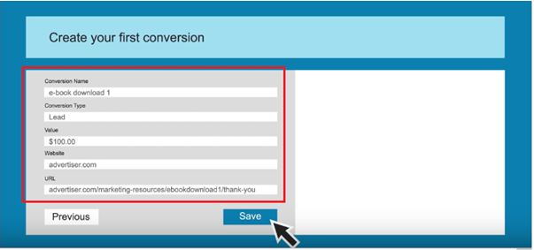 linkedin-conversion-tracking-5